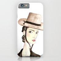Chufi iPhone 6 Slim Case