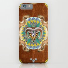 ▲ HANSKA ▲ iPhone 6 Slim Case