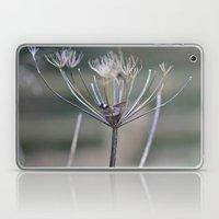 Cowslip Laptop & iPad Skin