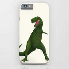 T Rex Slim Case iPhone 6s