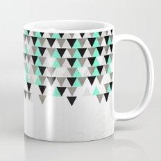 IceFall Mug