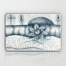 eyie Laptop & iPad Skin