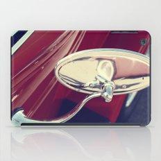 Happy days... iPad Case
