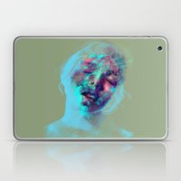Eden Laptop & iPad Skin