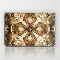 Angercast Laptop & iPad Skin
