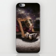 A Glorious Era iPhone & iPod Skin
