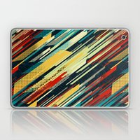 80's Sweater Laptop & iPad Skin