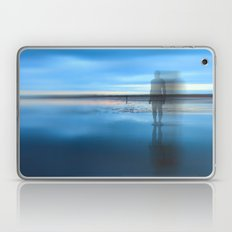 Mirrorman Laptop & iPad Skin