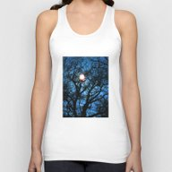Maybe An Angel Unisex Tank Top