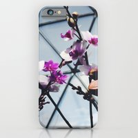 Garden Life iPhone 6 Slim Case