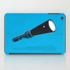 Star Light iPad Case