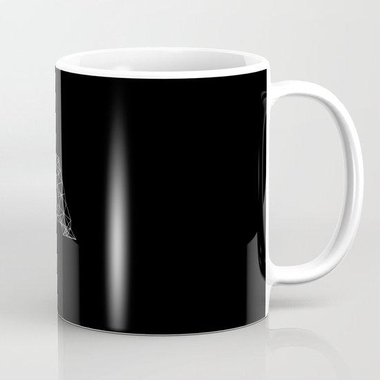 Adamas Mug