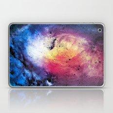 η Zaniah Laptop & iPad Skin