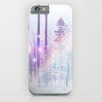 This World We Found iPhone 6 Slim Case