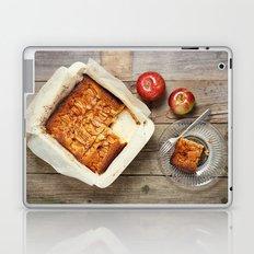 Apple Dessert Laptop & iPad Skin