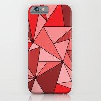 Redup iPhone 6 Slim Case