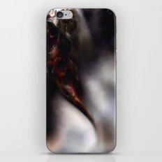 Dark Night iPhone & iPod Skin