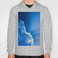 Heavens Above Hoody