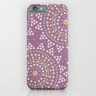 Moon Star iPhone 6 Slim Case