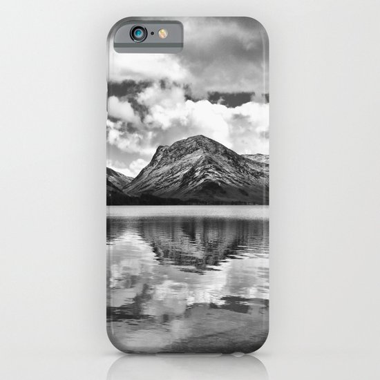 Mereside iPhone & iPod Case