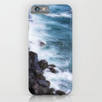 Atlantic iPhone 6 Slim Case