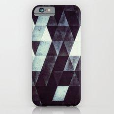 mnykryme Slim Case iPhone 6s
