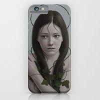 281 iPhone 6 Slim Case