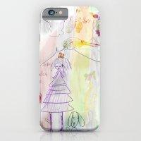 AppleJella iPhone 6 Slim Case