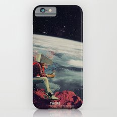 Figuring Out Ways To Escape iPhone 6 Slim Case