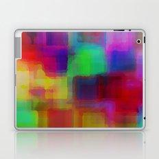 Bright#1 Laptop & iPad Skin