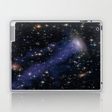 Galaxy ESO 137 Laptop & iPad Skin