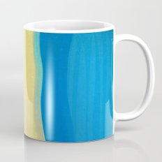 Skies The Limit IV Mug