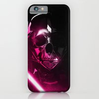 Who's your daddy iPhone 6 Slim Case