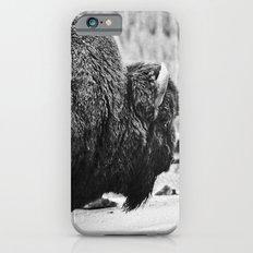 close encounters Slim Case iPhone 6s