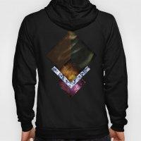 Nebula Silence Hoody