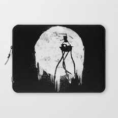 Midnight Adventure Laptop Sleeve
