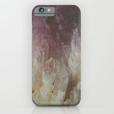 Crystal Slim Case iPhone 6s