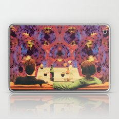 Drinks Laptop & iPad Skin