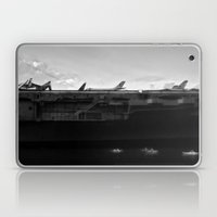 Intrepid Laptop & iPad Skin