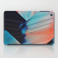 Folded iPad Case
