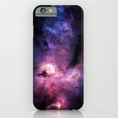 Universe  Slim Case iPhone 6s