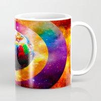 Radtanium Mug