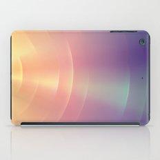 Radiance iPad Case