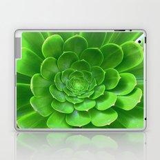 Green Within Laptop & iPad Skin