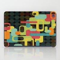 Talkin Bout My Generation iPad Case
