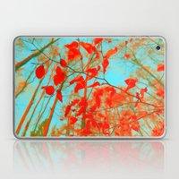 nature abstract 99999 Laptop & iPad Skin
