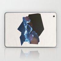 Firmamento Laptop & iPad Skin
