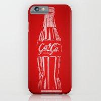 Pop iPhone 6 Slim Case
