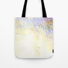 Prophecy Tote Bag