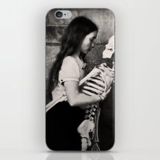 for ever more iPhone & iPod Skin